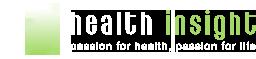Health Insight